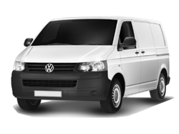 Cambridge Van Hire: Group 22